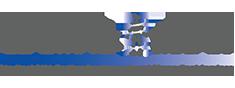 Genetrack Malaysia Logo